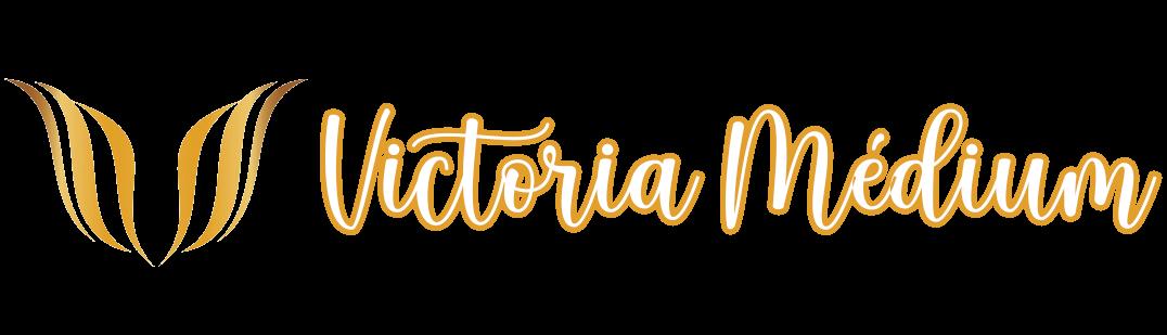 Victoria-medium.ch